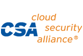 cloud security alliance